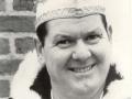 Bert van Brakel