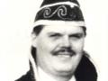 Hans van Geffen
