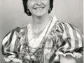 Anita Bolk