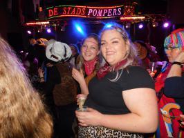 prairitrouwerij_stadspompers_2019 (223)