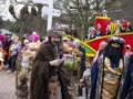 de_stadspompers_carnaval_optocht_2019 (43)